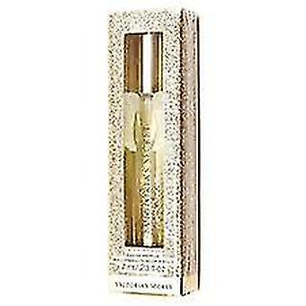 Victoria's Secret Angel Eau de Parfum 7ml Rollerball