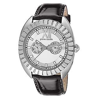 Pierre Cardin Clock Woman ref. PC106042S02