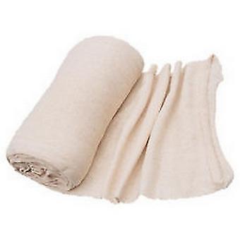 Tristar Stockinette Polishing & Wiping Cloth