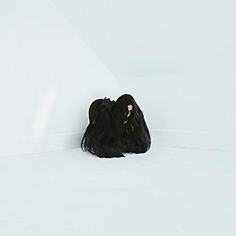 Chelsea Wolfe - Hiss Spun [CD] USA import