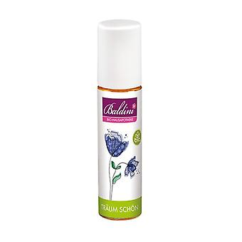 Relaxing Roll-On Sweet Dreams 10 ml of essential oil