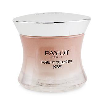 Roselift collagene jour lifting cream 251733 50ml/1.6oz
