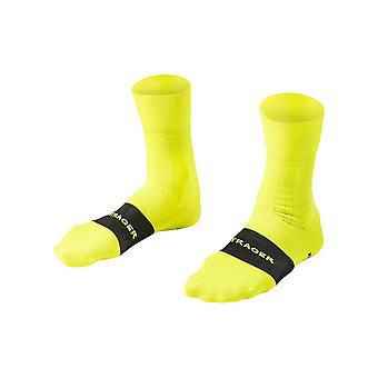 Chaussettes Bontrager - Velocis Crew Cycling Sock