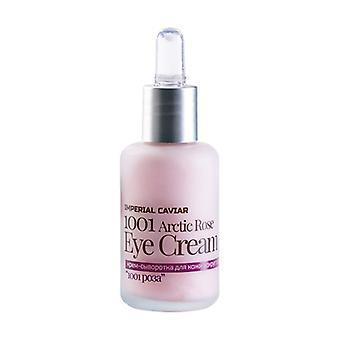 Arctic Rose Nuorentava Eye Serum Cream 30 ml kermaa