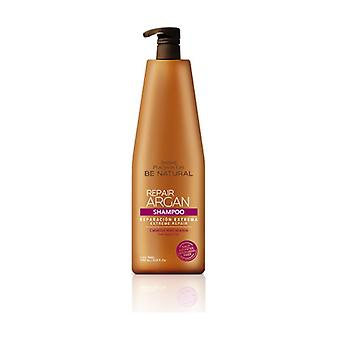 KORJAUS ARGAN Shampoo 1000 ml