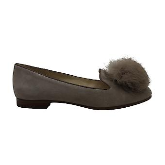 Louise Et Cie Womens andres Pointed Toe Mules