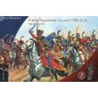Perry Miniatures French Napoleonic Hussars