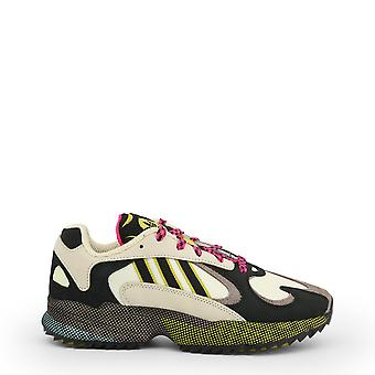 Adidas yung-1 unisex sneakers