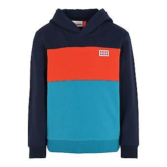 Lego slid Legowear Boys Sweater Lwsam