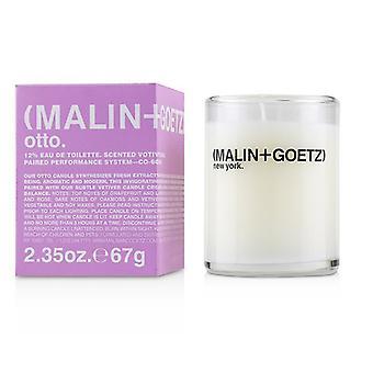 MALIN + GOETZ geurende votief kaars - Otto 67g/2,35 oz