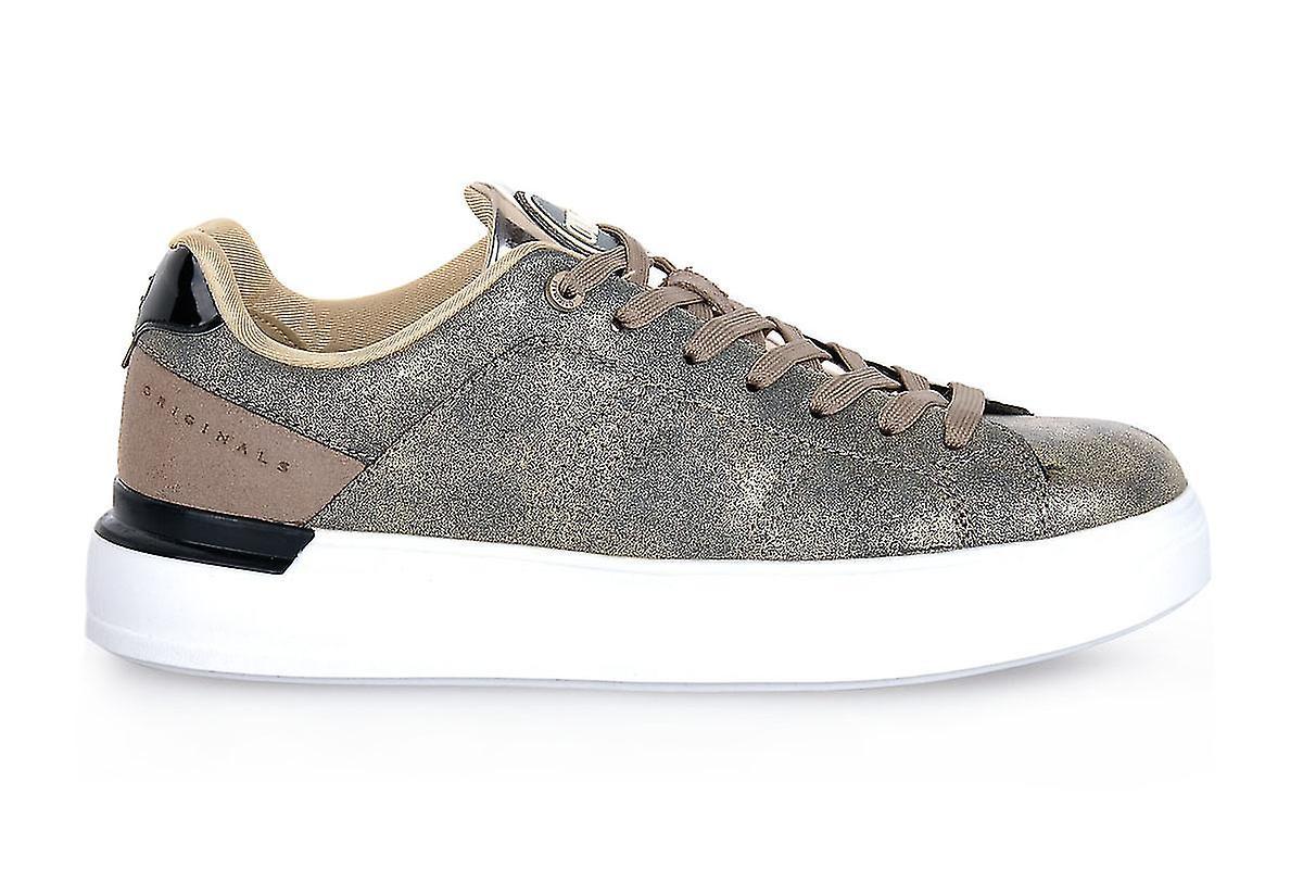 Fill 068 bradbury h 1 fashion sneakers