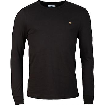Farah Worth Long Sleeved T-Shirt