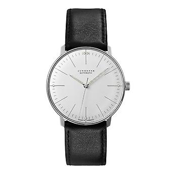 Junghans Max Bill Automatic Watch for Unisex 027/3501.00