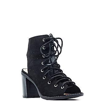 American Rag Cie | Savanah Heel Sandals