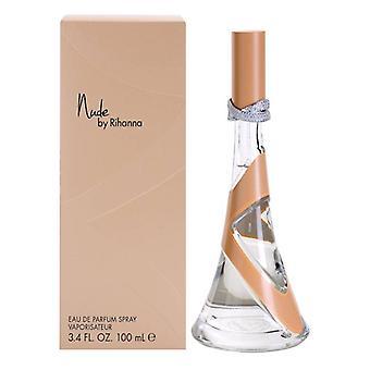 Rihanna - Naakt - Eau De Parfum - 100ML