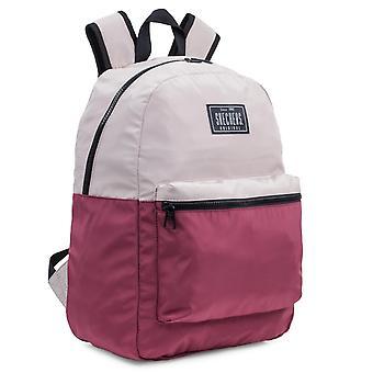 Skechers Bts20 Unisex Plecak