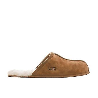 UGG Scuff 1101111CHE kotiin ympäri vuoden miesten kengät
