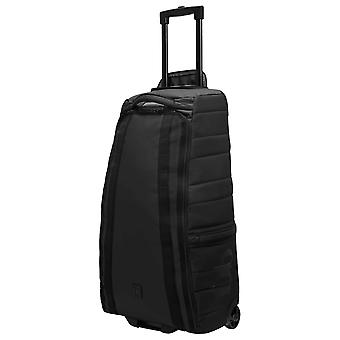 Douchebags The Little Bastard 60L Suitcase - Blackout