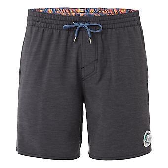 O'Neill Originals Shorts - Black Out