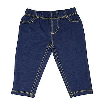 Autumn Baby Harem Pants Cotton Trousers Pp Pants For Sports, Newborn Clothing