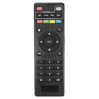 Ersättning fjärrkontroll styrenhet för Android T95M T95N MXQ Mxq Pro TV-box