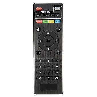 Controler de control de la distanță de înlocuire pentru Android T95M T95N MXQ Mxq Pro TV Box