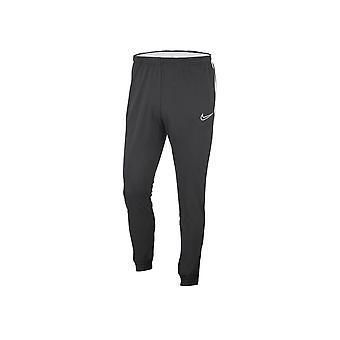 Nike JR Academy 19 BV5840060 football all year boy trousers