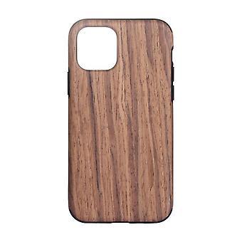 Træ shell iPhone 12 /12 PRO