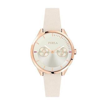 Furla watch r4251102542
