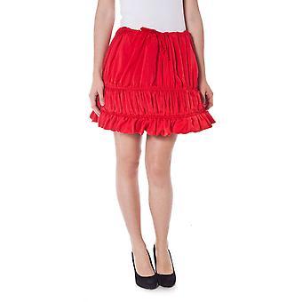 DENNY ROSE Short skirt Women 2530