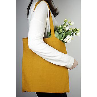 حقائب تسوق صديقة للاستخدام