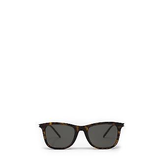 Saint Laurent SL 304 havana unisex solbriller
