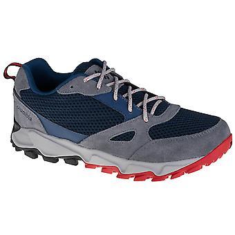 Columbia Ivo Trail 1898041464 vaellus ympäri vuoden miesten kengät