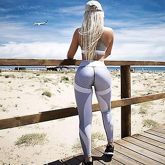 Women elastic And Breathable Fitness Sport Tight