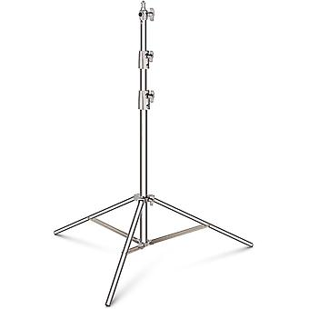 Heavy Duty 39-102 inches/99-260 centimeters Adjustable Light Stand