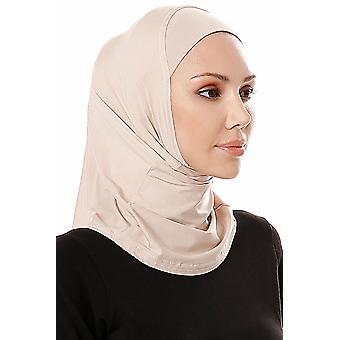 Elif - Sport Hidzsáb