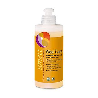 Wool cure 300 ml