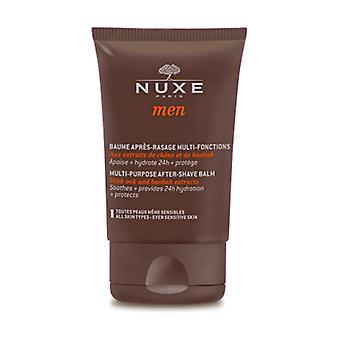 Nuxe Men - Multi-Function After Shave Balm 50 ml (Scented woods)