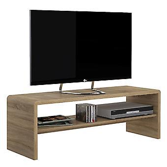 Votre large table basse / unité de télévision