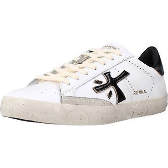 Premiata Sport / Stevend Shoes 4715 Cor 4715