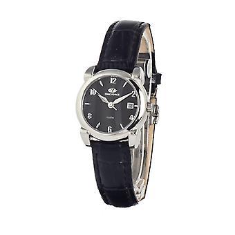 Ladies'Watch Time Force TF2584L-01 (Ø 26 mm)