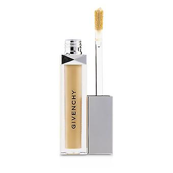 Givenchy Teint Couture Everwear 24H Radiant Concealer - # 16 6ml/0.21oz