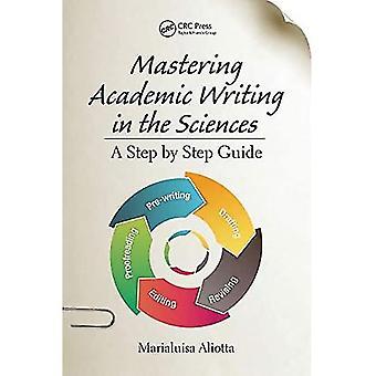 Mastering Akademisk Skrivning i Sciences: En trin-for-trin Guide