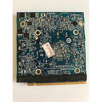 Imac 24'' A1224 A1225 Graphics Vga -näytönohjaimen näyttökortti