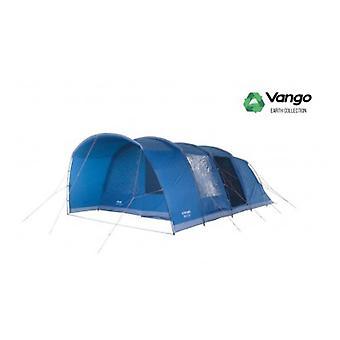Vango Aether 600XL Tent