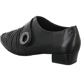 Gerry Weber Nova 29 G5312990100   women shoes