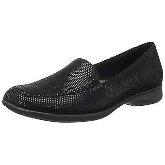 Trotters Women's Jenn Mini Loafer