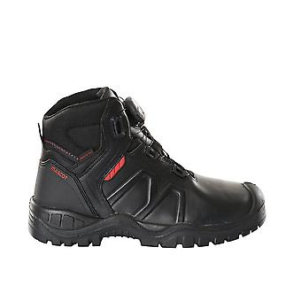 Mascot s3 safety boot f0452-902 - mens, footwear industry