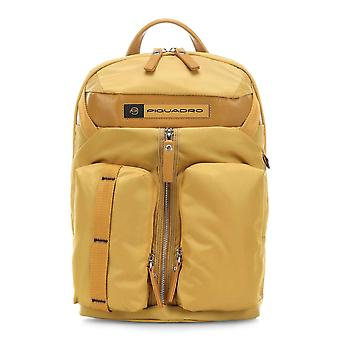 Piquadro - ca5038bio - mochila hombre