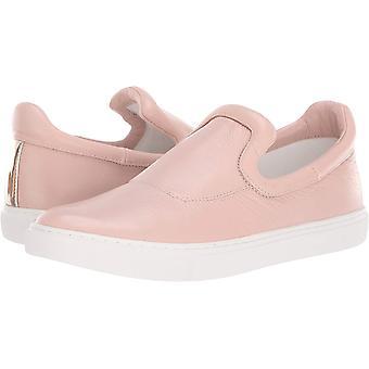 Kenneth Cole New York Women's Kenmare Slip on Sneaker
